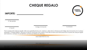 Regalar cheque regalo steam