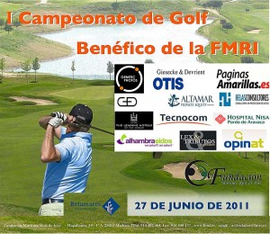 GeneticPhotos-Torneo-benefico-FMRI-GOLF